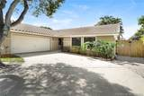21565 Eucalyptus Way - Photo 4