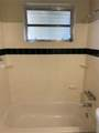 8320 25th St - Photo 11