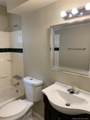 8320 25th St - Photo 12