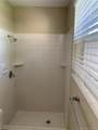 8320 25th St - Photo 15