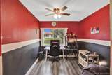 7421 73rd Ave - Photo 10