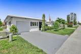 7421 73rd Ave - Photo 13