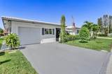 7421 73rd Ave - Photo 14
