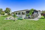 7421 73rd Ave - Photo 15