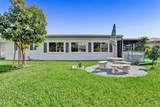7421 73rd Ave - Photo 16