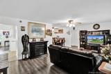 7421 73rd Ave - Photo 22