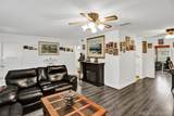 7421 73rd Ave - Photo 25