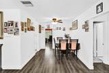 7421 73rd Ave - Photo 26