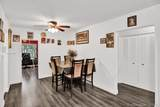 7421 73rd Ave - Photo 27