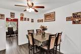 7421 73rd Ave - Photo 28