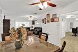 7421 73rd Ave - Photo 29