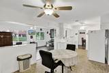 7421 73rd Ave - Photo 31