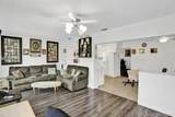 7421 73rd Ave - Photo 35