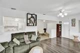 7421 73rd Ave - Photo 37