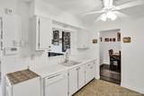 7421 73rd Ave - Photo 38