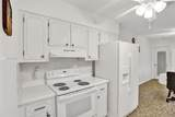 7421 73rd Ave - Photo 39
