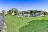 7421 73rd Ave - Photo 4