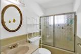 7421 73rd Ave - Photo 40