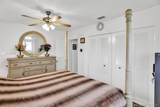 7421 73rd Ave - Photo 41