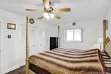 7421 73rd Ave - Photo 42