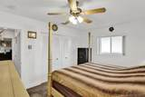 7421 73rd Ave - Photo 43