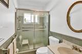 7421 73rd Ave - Photo 44