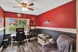 7421 73rd Ave - Photo 45