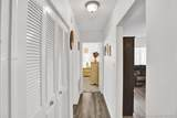 7421 73rd Ave - Photo 46