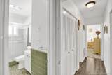 7421 73rd Ave - Photo 47