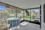 7421 73rd Ave - Photo 48
