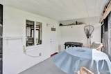 7421 73rd Ave - Photo 57