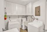7421 73rd Ave - Photo 58