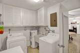 7421 73rd Ave - Photo 59