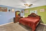 7421 73rd Ave - Photo 61