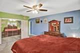 7421 73rd Ave - Photo 62