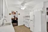 7421 73rd Ave - Photo 8