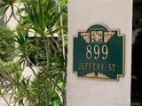 899 Jeffery St - Photo 28