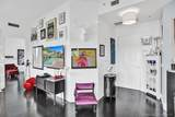 2633 14th Ave - Photo 13