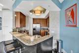 2633 14th Ave - Photo 14