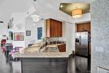 2633 14th Ave - Photo 16