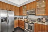 2633 14th Ave - Photo 19