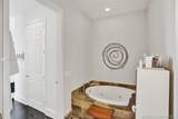 2633 14th Ave - Photo 25