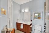 2633 14th Ave - Photo 32