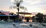 10304 Sunrise Lakes Blvd - Photo 39