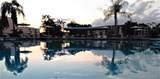 10304 Sunrise Lakes Blvd - Photo 40