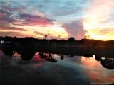 10304 Sunrise Lakes Blvd - Photo 41