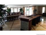 19900 Country Club Dr - Photo 21