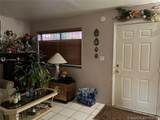 319 109th Ave - Photo 10