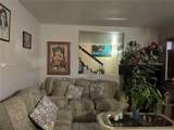 319 109th Ave - Photo 11