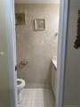 319 109th Ave - Photo 13